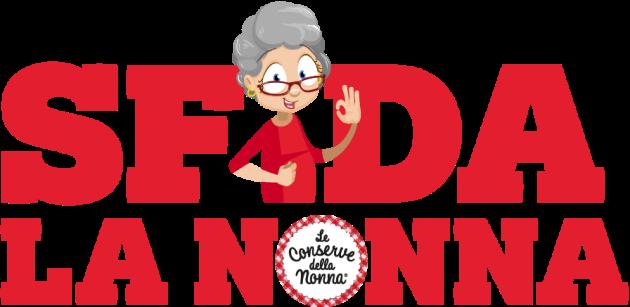 Sfida la Nonna